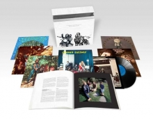 Creedence Clearwater Revival - Creedence Clearwater Revival - The Half Speed Masters Box