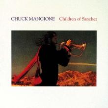 Children Of Sanchez - de Chuck Mangione