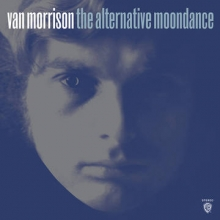 Van Morrison - The Alternative Moondance (180g) (Limited-Edition)