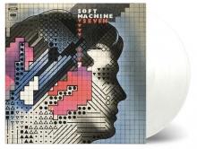 Seven - de Soft Machine