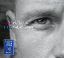 E. S.T. - Viaticum - Platinum Edition