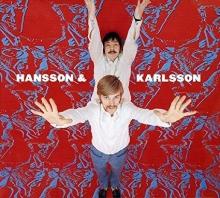 Hansson & Karlsson - Hansson & Karlsson