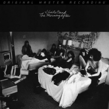 The J.Geils Band - The Morning After