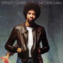 Stanley Clarke - Modern Man