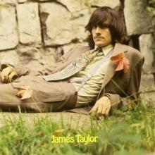James taylor - de James Taylor