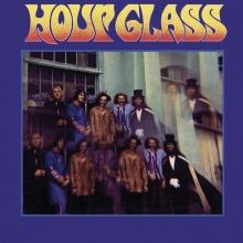 Hour Glass - de Hour Glass