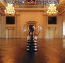 Electric Light Orchestra - Elo - 1(Near Mint-Mint)