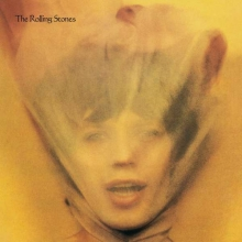 Rolling Stones - Goats Head Soup (180g) (Super Deluxe Vinyl Box)