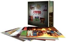 Lynyrd skynyrd - Lynyrd Skynyrd - Box