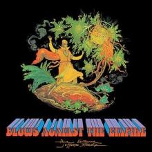 Paul Kantner - Blow Against The Empire