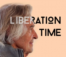 John McLaughlin - Liberation Time