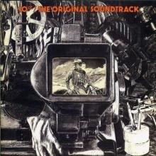 Ten CC -  The Original Soundtrack