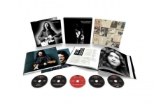 Rory Gallagher - Rory Gallagher (50th Anniversary Limited Deluxe Edition)