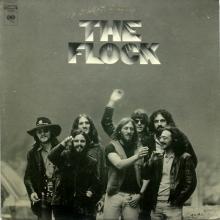 Flock - Flock