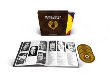 Jesus Christ Superstar - Musical: Jesus Christ Superstar (Limited 50th Anniversary Edition)