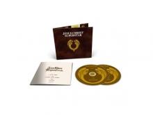 Jesus Christ Superstar - Musical: Jesus Christ Superstar (50th Anniversary Edition)