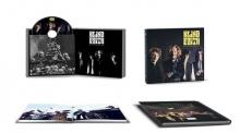 Blind Faith - Blind Faith: Gothenburg '69 (Deluxe Hardback Book-Edition)