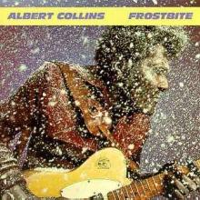 Albert Collins - Frost Bite