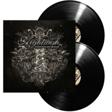 Nightwish - Endless Forms Most Beautiful (180g)