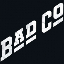Bad Company (Deluxe Edition)  - de Bad Company