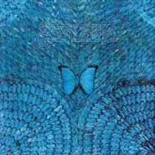 Santana - Borboletta  180 Gr LP