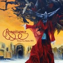 DeLane Lea Studios 1973 - de Renaissance