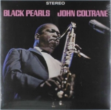 Black Pearls - de John Coltrane