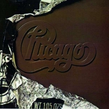 Chicago X (Expanded & Remastered) - de Chicago