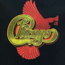 Chicago VIII (Remastered & Expanded) - de Chicago