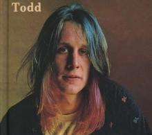 Todd  - (Deluxe Edition) - de Todd Rundgren