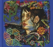 Todd Rundgren -  A Wizard, A True Star - (Deluxe Edition)