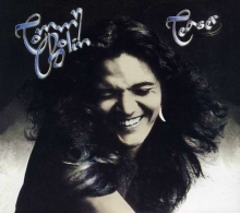 Tommy Bolin - Teaser - 3CD Deluxe