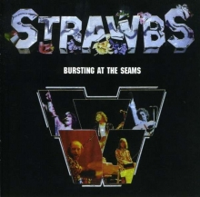 Bursting At The Seams - de Strawbs