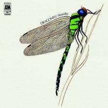 Strawbs - Dragonfly