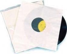 Coperti Interioare LP - Beco