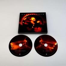 Superunknown - de Soundgarden