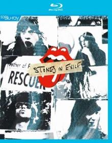 Stones In Exile - de Rolling Stones