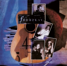 Fourplay - de Fourplay
