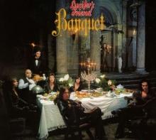 Banquet - de Lucifer's Friend