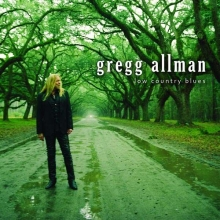 Low Country Blues - de Gregg Allman