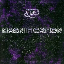Yes. - Magnification