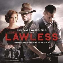 Lawless - Original Soundtrack