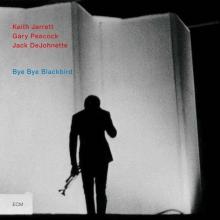 Bye Bye Blackbird - de Keith Jarrett