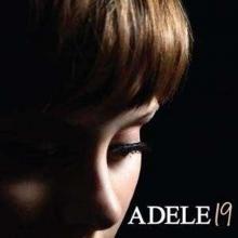 Adele. - 19