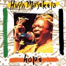 Hope - de Hugh Masekela