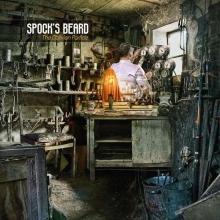The Oblivion Particle (Limited Edition) 180 Gr - de Spock's Beard