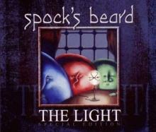 The Light - de Spock's Beard