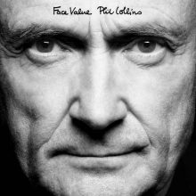Face Value (Deluxe Edition) - de Phil Collins