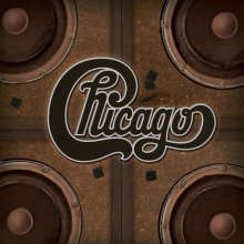 Chicago Quadio Box - de Chicago