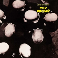Looking On (Expanded & Remastered) - de Move